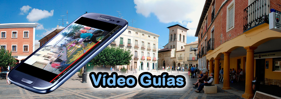 video-guias-2-slider
