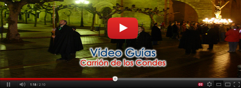 videoguias-3-slider