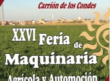 cartel maquinaria (Large)
