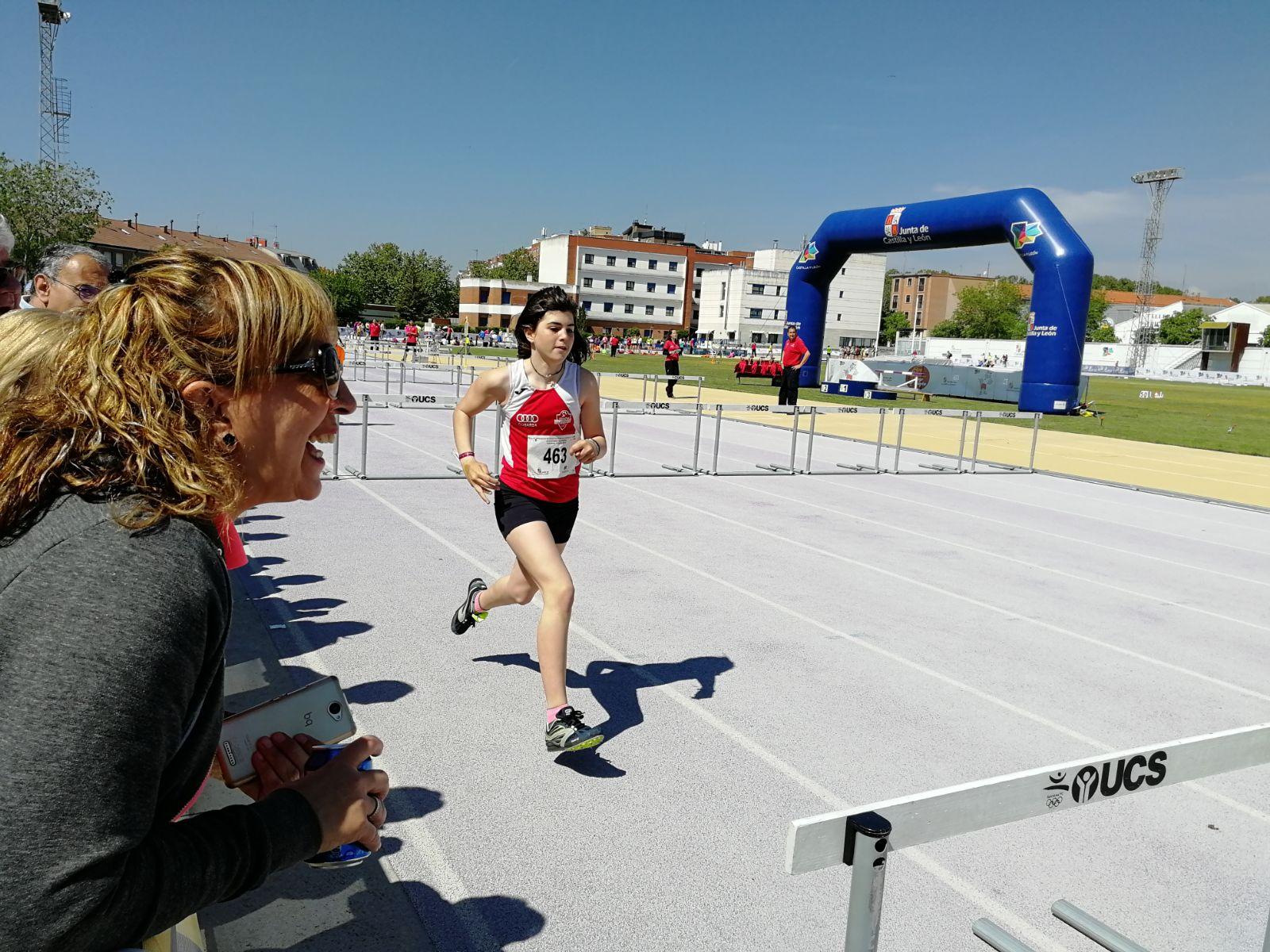Cto-Castilla-y-Leon-03