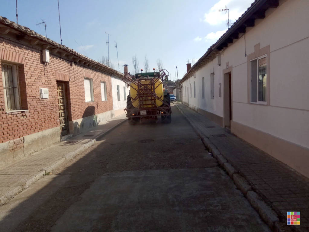 DESINFECCIÓN-DE-CALLES-FRENTE-AL-COVID-19-02