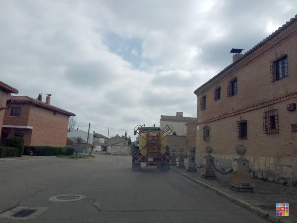 DESINFECCIÓN-DE-CALLES-FRENTE-AL-COVID-19-11