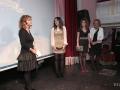 Entrega-de-premios-25-Certamen-Nacional-de-Teatro-de-Aficionado-10