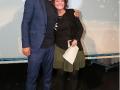 Entrega-de-premios-25-Certamen-Nacional-de-Teatro-de-Aficionado-11