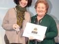 Entrega-de-premios-25-Certamen-Nacional-de-Teatro-de-Aficionado-3