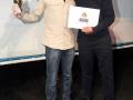 Entrega-de-premios-25-Certamen-Nacional-de-Teatro-de-Aficionado-6