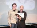Entrega-de-premios-25-Certamen-Nacional-de-Teatro-de-Aficionado-8