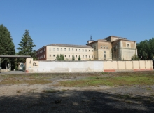 Real Monasterio de San Zoilo en Carrión de los Condes 4