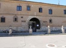 Museo del Monasterio de las Claras en Carrión de los Condes