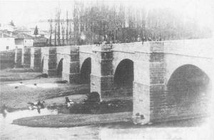 puentev