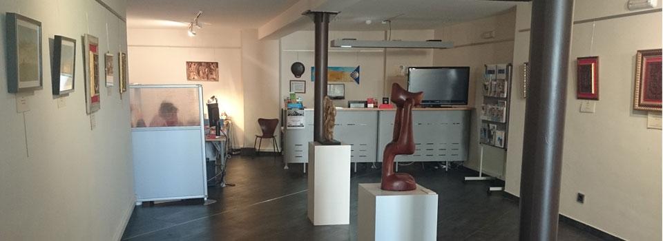 museo-contemporáneo1