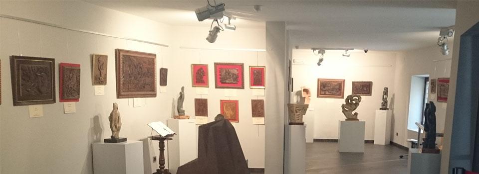 museo-contemporaneo2