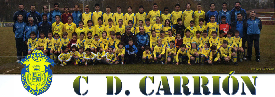 cd-carrion