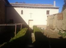 Casa-de-la-Vera-Cruz