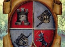 Programa-San-Zoilo-2002-1 Carrión de los Condes