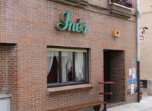 cafebarines1 Ayuntamiento de Carrión de los Condes