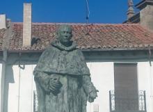 Obispo souto