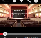 teatrosarabia1 Carrión de los Condes