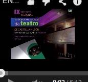 teatrosarabia2 Carrión de los Condes