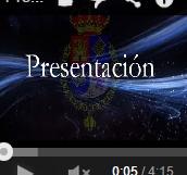 videointroductorio Carrión de los Condes