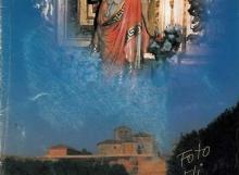 Fiestas-San-Zoilo-1986 Carrión de los Condes