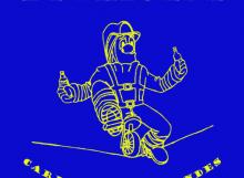 Logo Brigada