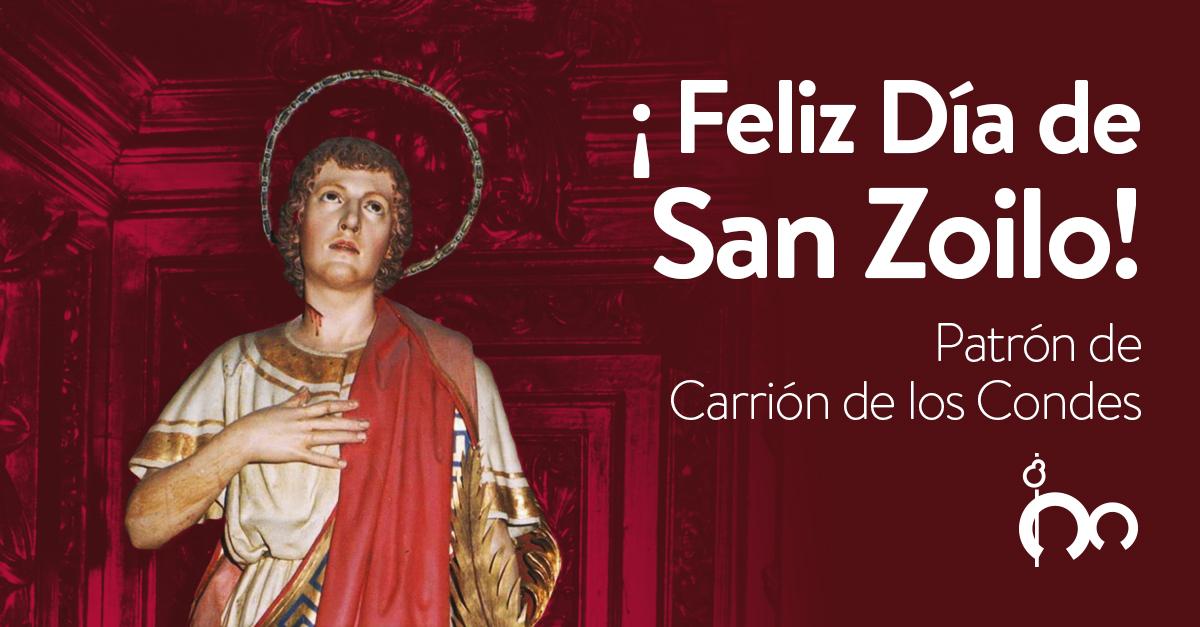 Día de San Zoilo