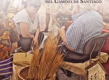 29ª Feria de Turismo y Artesanía del Camino de Santiago,