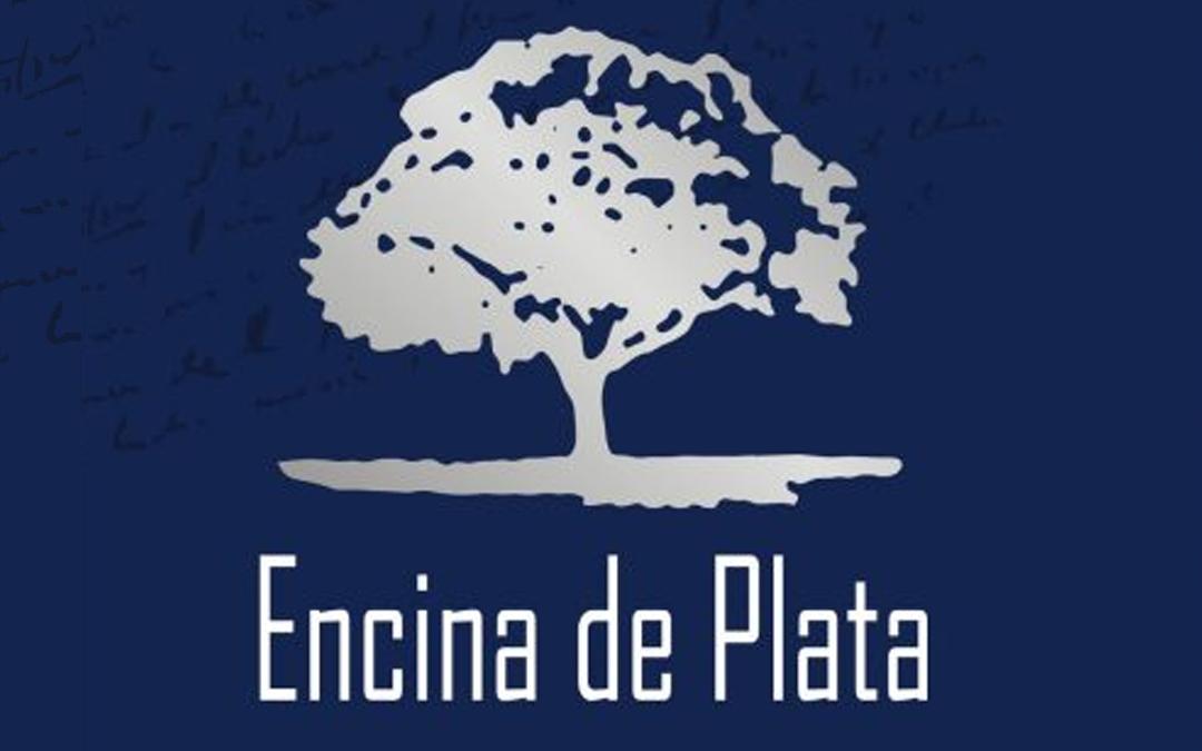 Encina de Plata concurso literario de Navalmoral de la Mata
