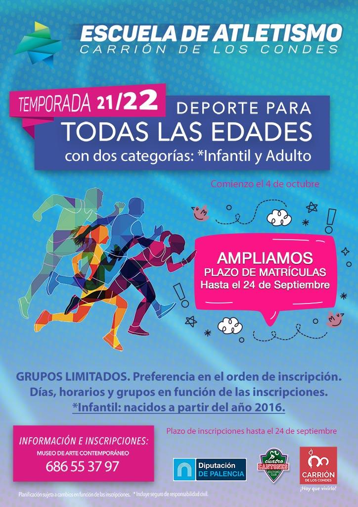 Escuela de atletismo 20-21 con logo dipu AMPLIACIÓN