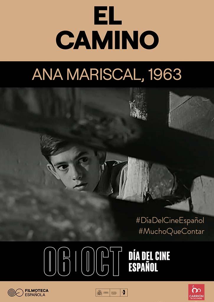 Día del Cine Español